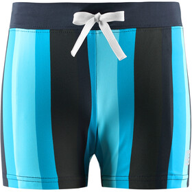 Reima Tonga Swimming Trunks Kids, cyan blue